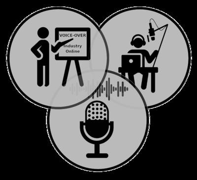 Platinum Voice Combo Course