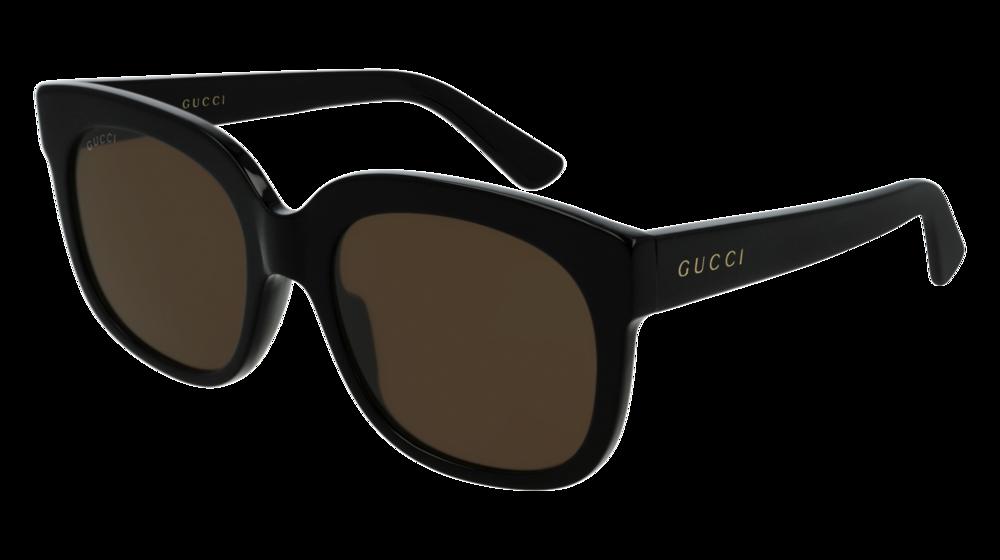 Gucci 0361 003 56