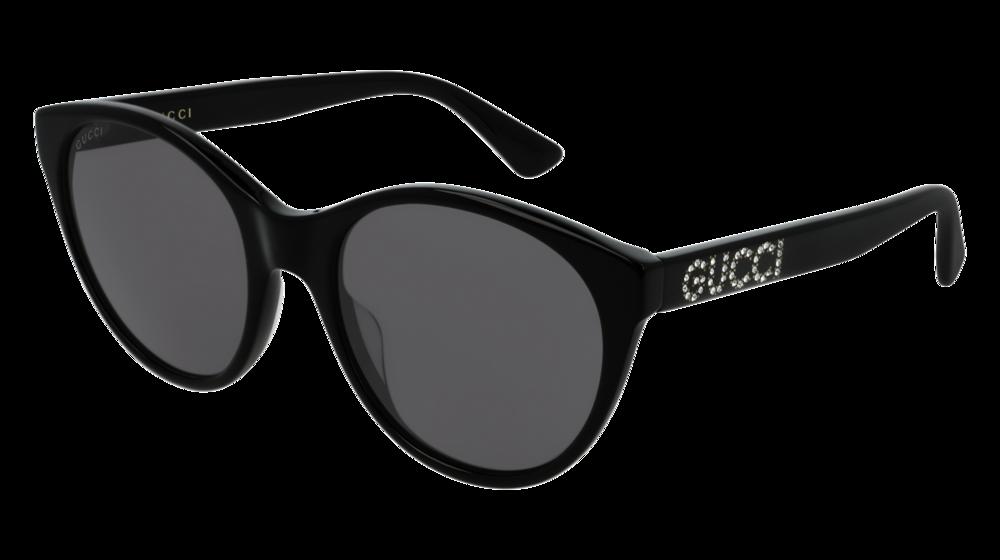 Gucci 0419 001 54