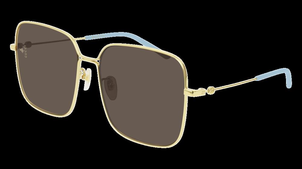 Gucci GG0443S 002 60