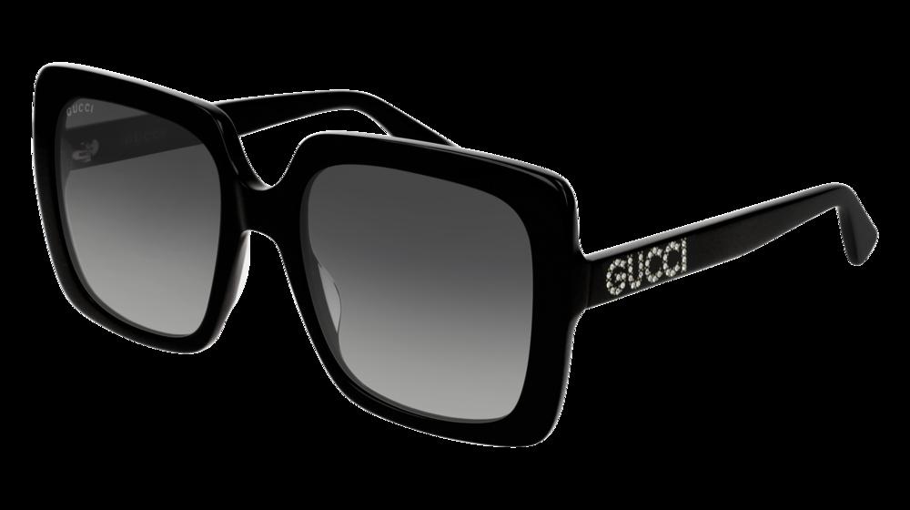 Gucci 0418 001 54