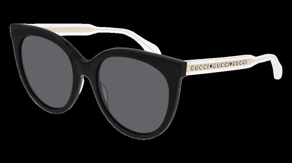Gucci GG0565S 001 54