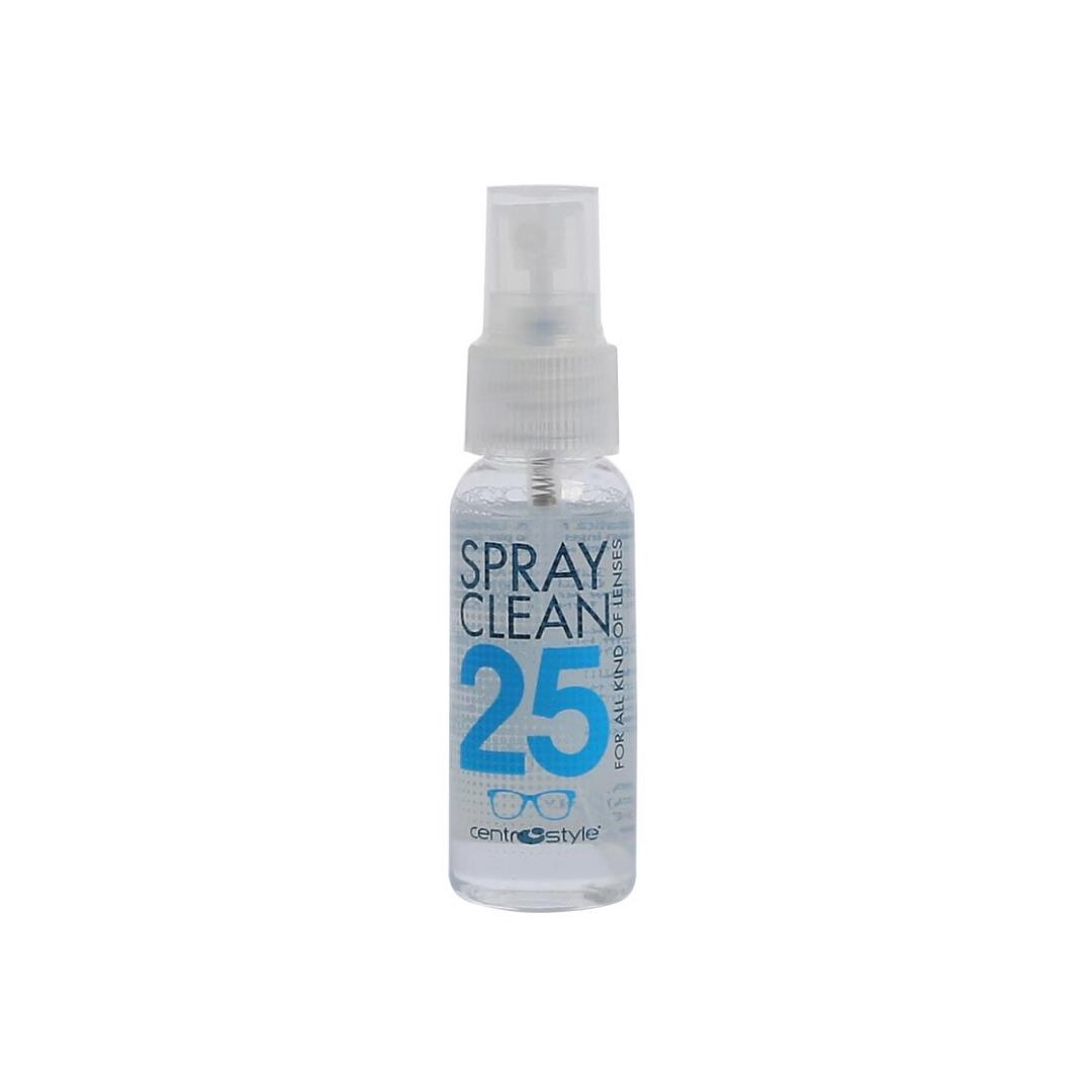 Centrostyle Spray Clean 25