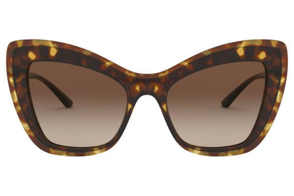 Dolce & Gabbana 4364 502/13 54