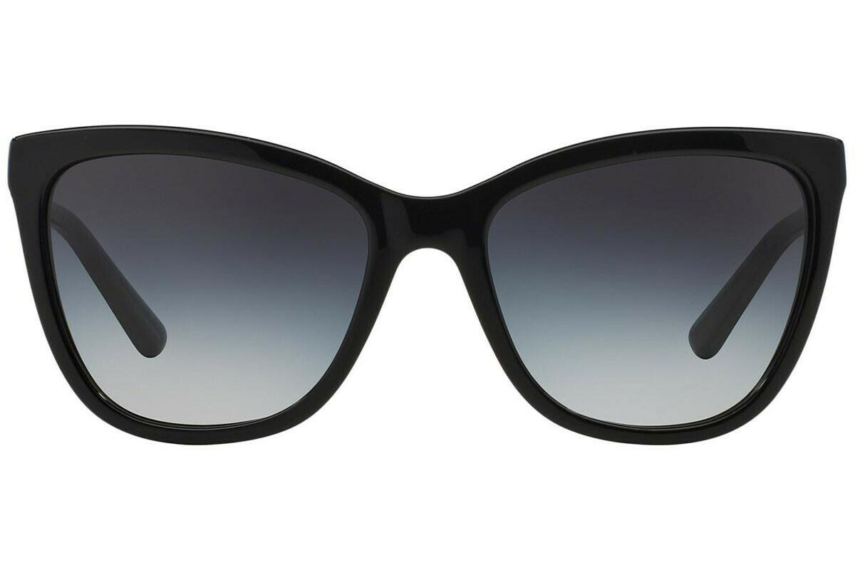 Dolce & Gabbana 4193 501/8G 56