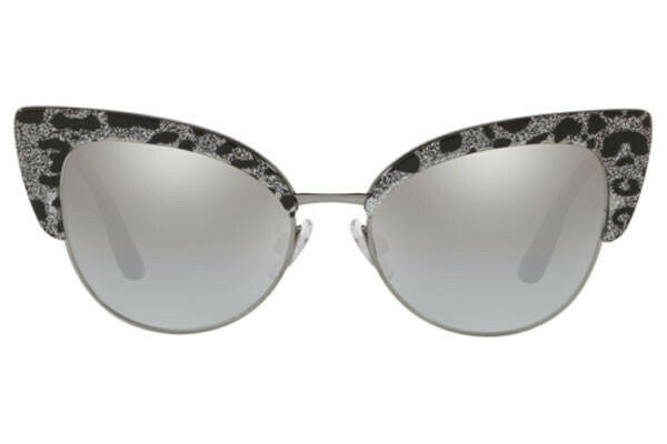 Dolce & Gabbana 4346 31986V 53