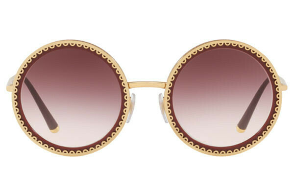 Dolce & Gabbana 2211 02/8H 53