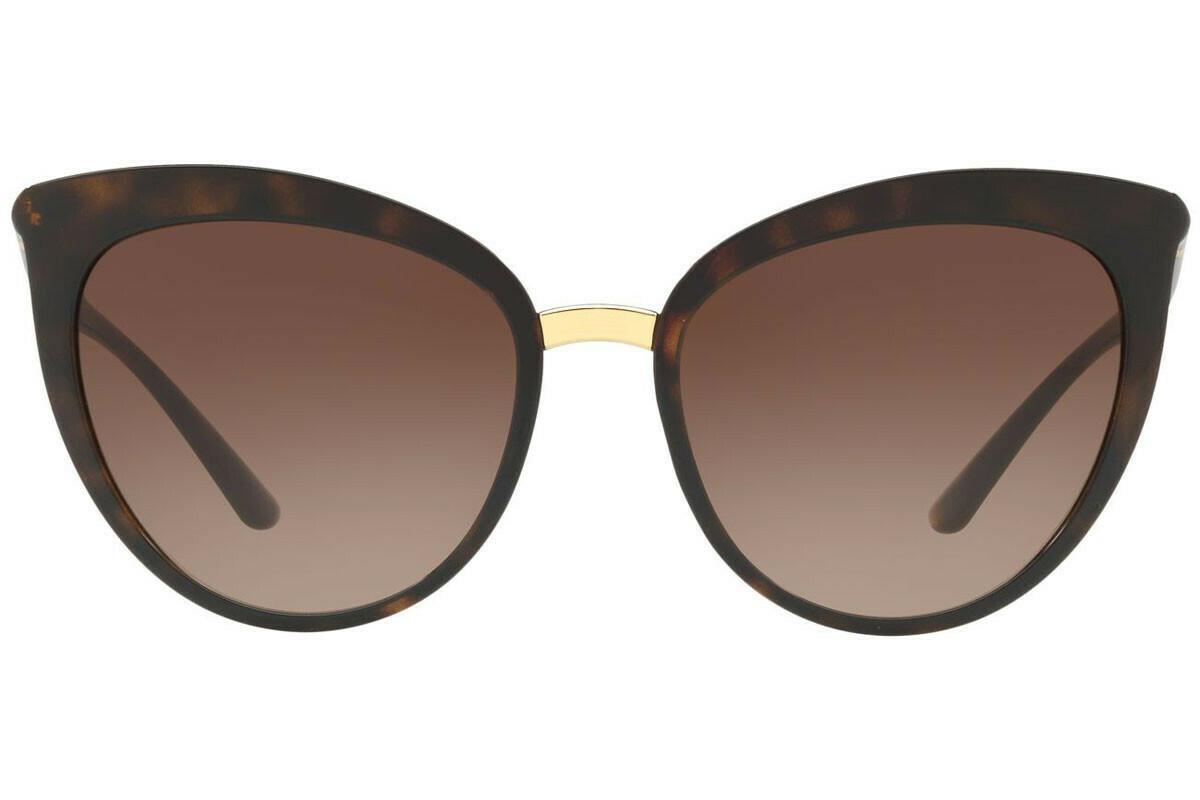 Dolce & Gabbana 6113 502/13 55