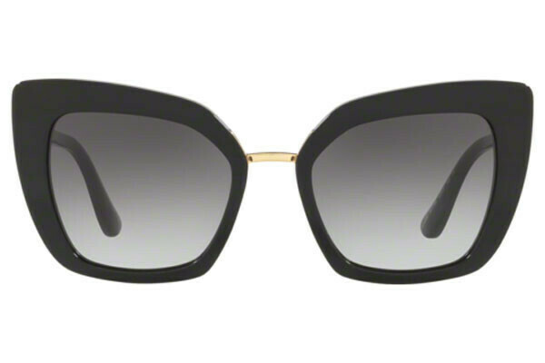 Dolce & Gabbana 4359 501/8G 52