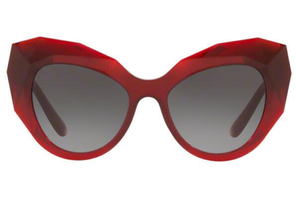 Dolce & Gabbana 6122 15518G 52