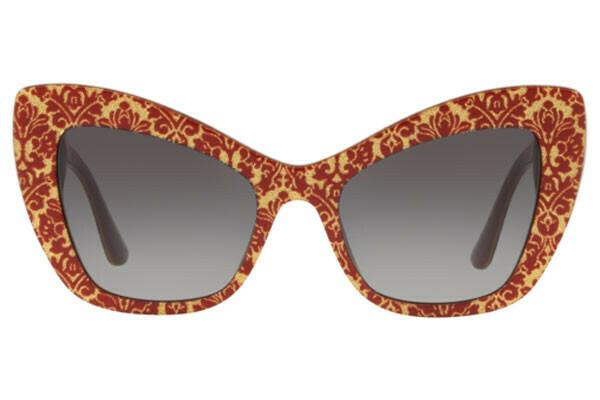Dolce & Gabbana 4349 32068G 54