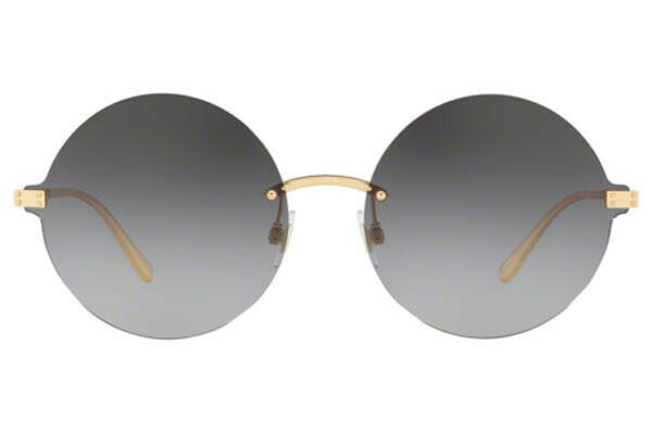 Dolce & Gabbana 2228 02/8G 62