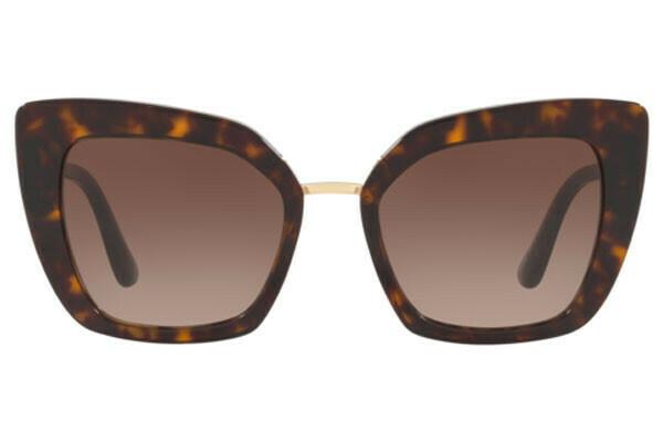 Dolce & Gabbana 4359 502/13 52