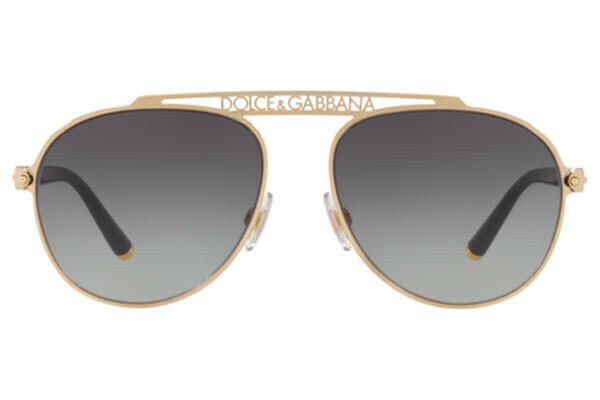 Dolce & Gabbana 2235 02/8G 57