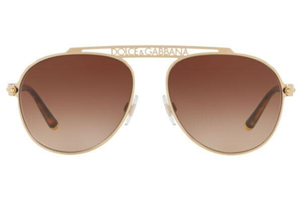 Dolce & Gabbana 2235 02/13 57