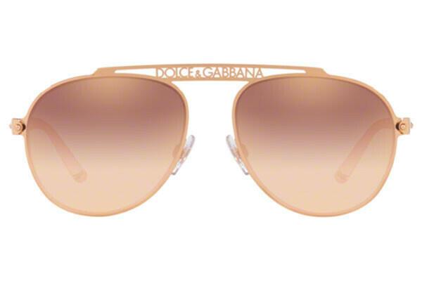 Dolce & Gabbana 2235 12986F 57