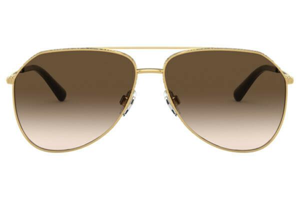 Dolce & Gabbana 2244 02/13 59