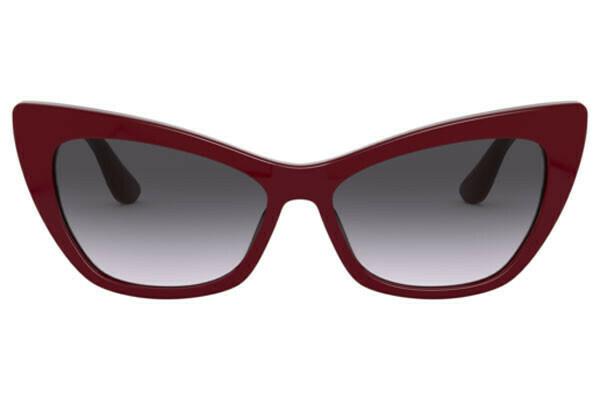 Dolce & Gabbana 4370 30918G 56