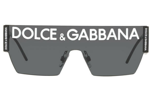 Dolce & Gabbana 2233 01/87 43