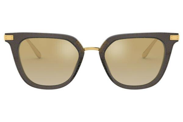 Dolce & Gabbana 4363 32106E 50