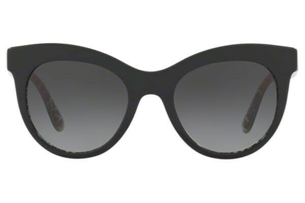 Dolce & Gabbana 4311 32158G 51