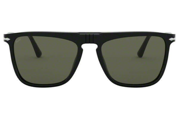 Persol 3225 95/31 56