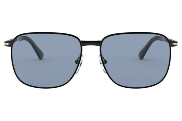 Persol 2463 107856 59