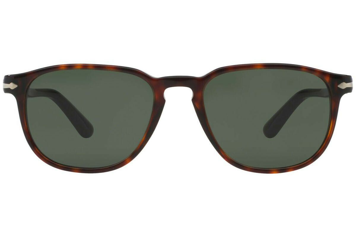 Persol 3019 24/31 52