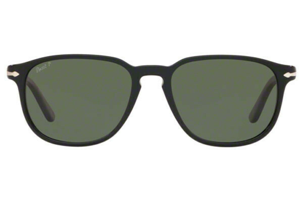 Persol 3019 95/58 55