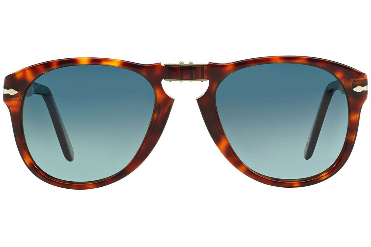 Persol 0714 24/S3 54