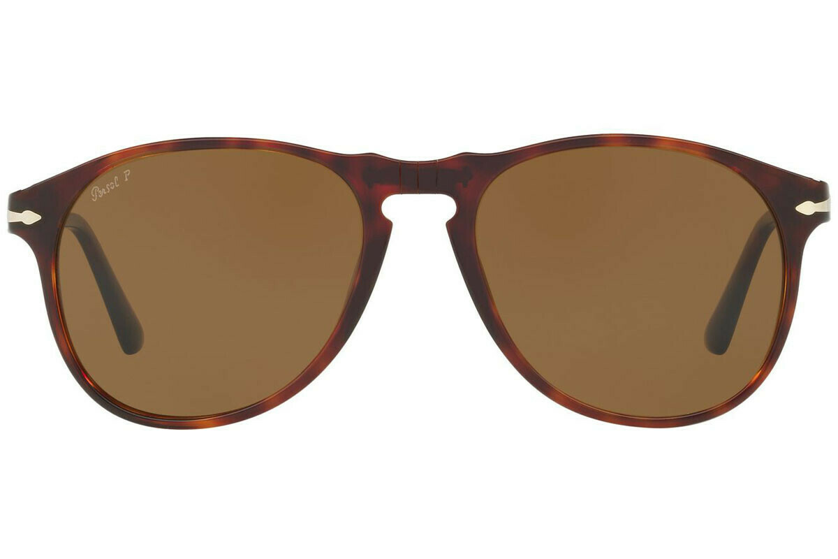 Persol 6649 24/57 55