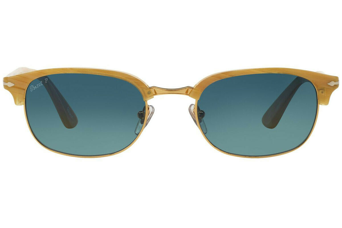 Persol 8139 1046S3 52