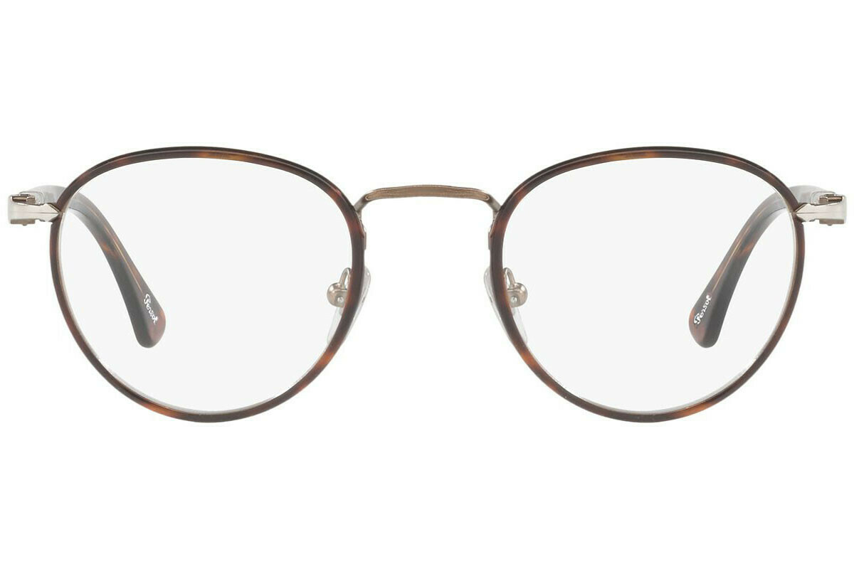 Persol 2410 992 49