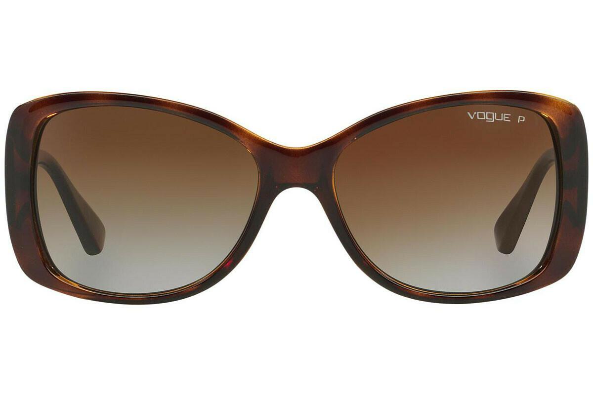 Vogue 2843 W656/T5 56