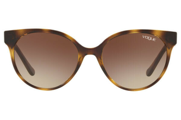 Vogue 5246 W656/13 53