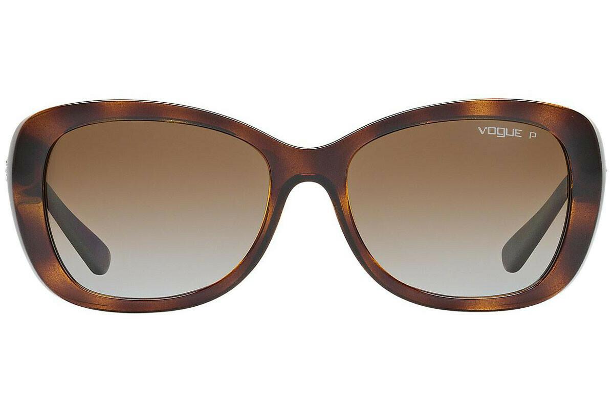 Vogue 2943 W656/T5 55