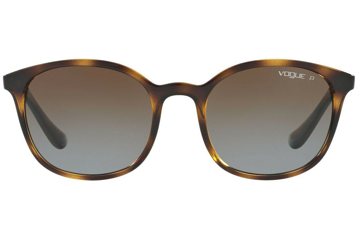 Vogue 5051 W656/T5 52