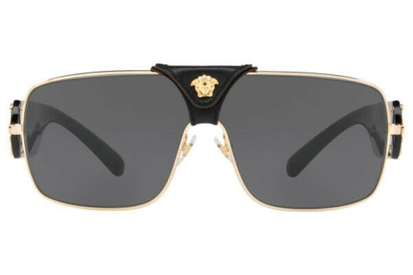 Versace 2207 100287 38