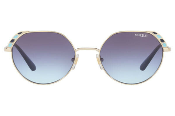 Vogue 4133 848/4Q 53