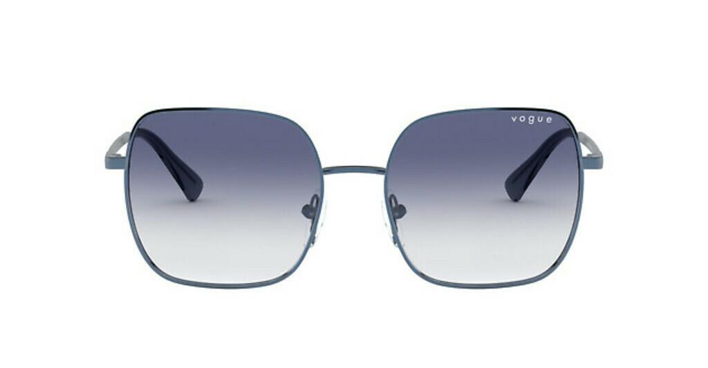 Vogue VO4175SB 5125X0 53