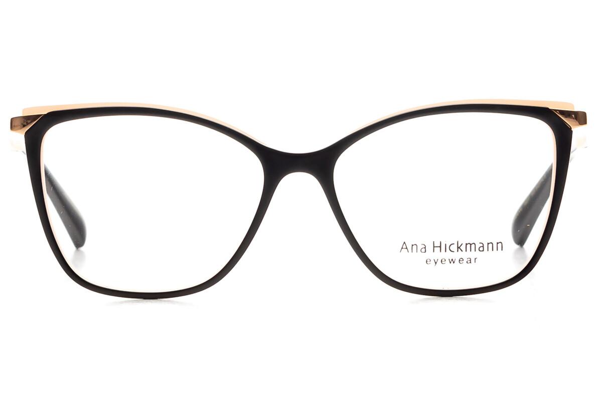 Ana Hickmann AH6414 A01 54