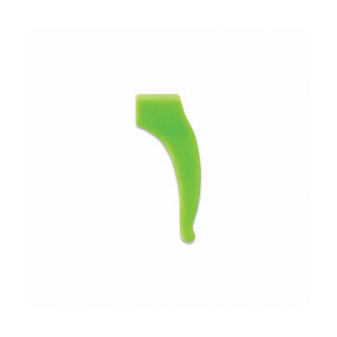 Centrostyle Frame Lock Green Large 01388
