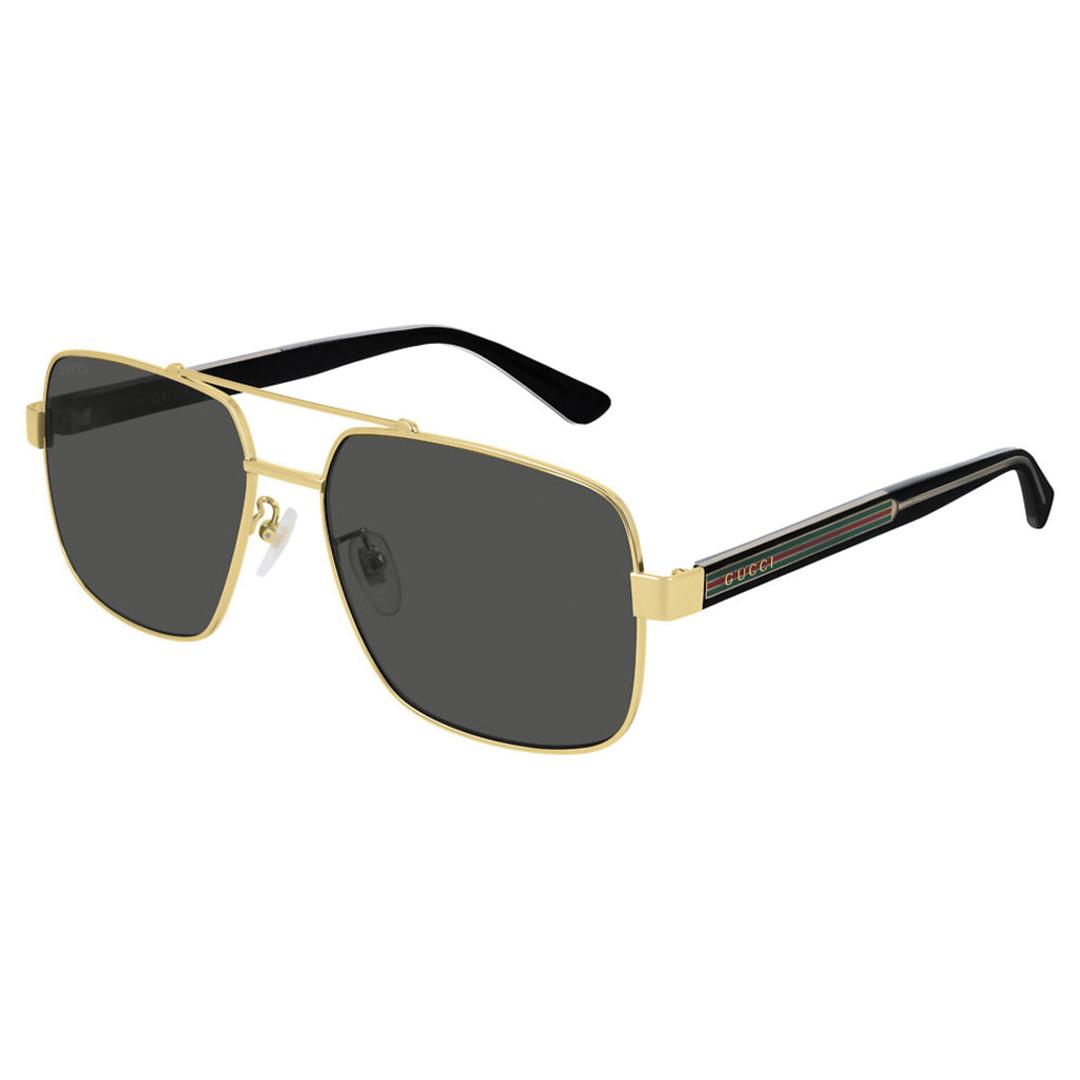 Gucci GG0529S 001 60