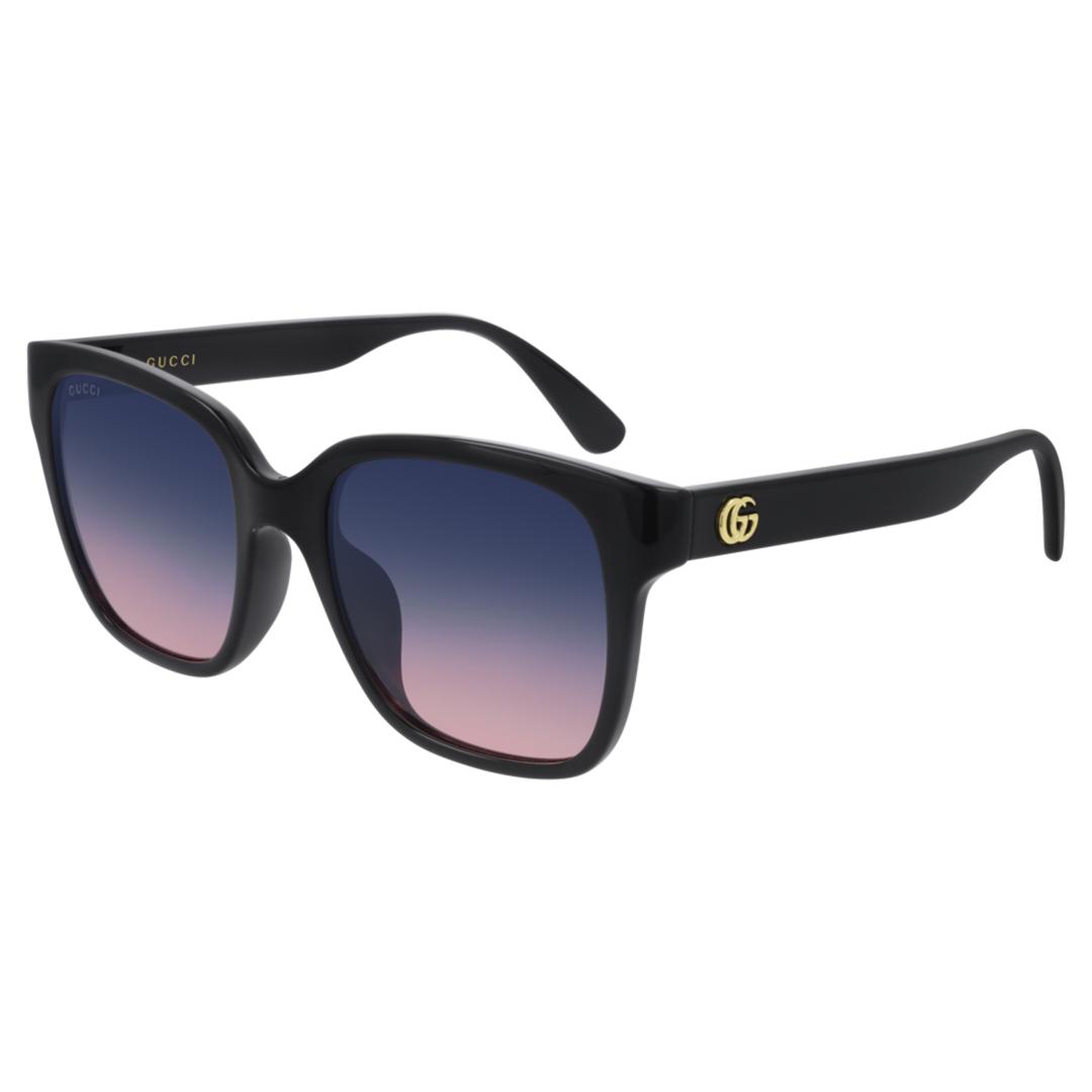 Gucci GG0715SA 002 53