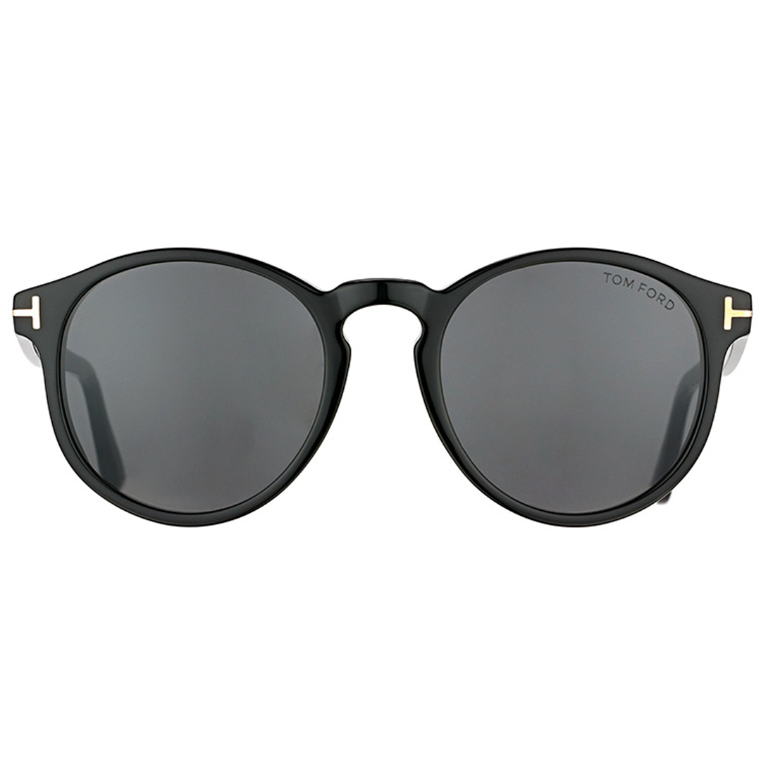 Tom Ford FT0591 01A 51