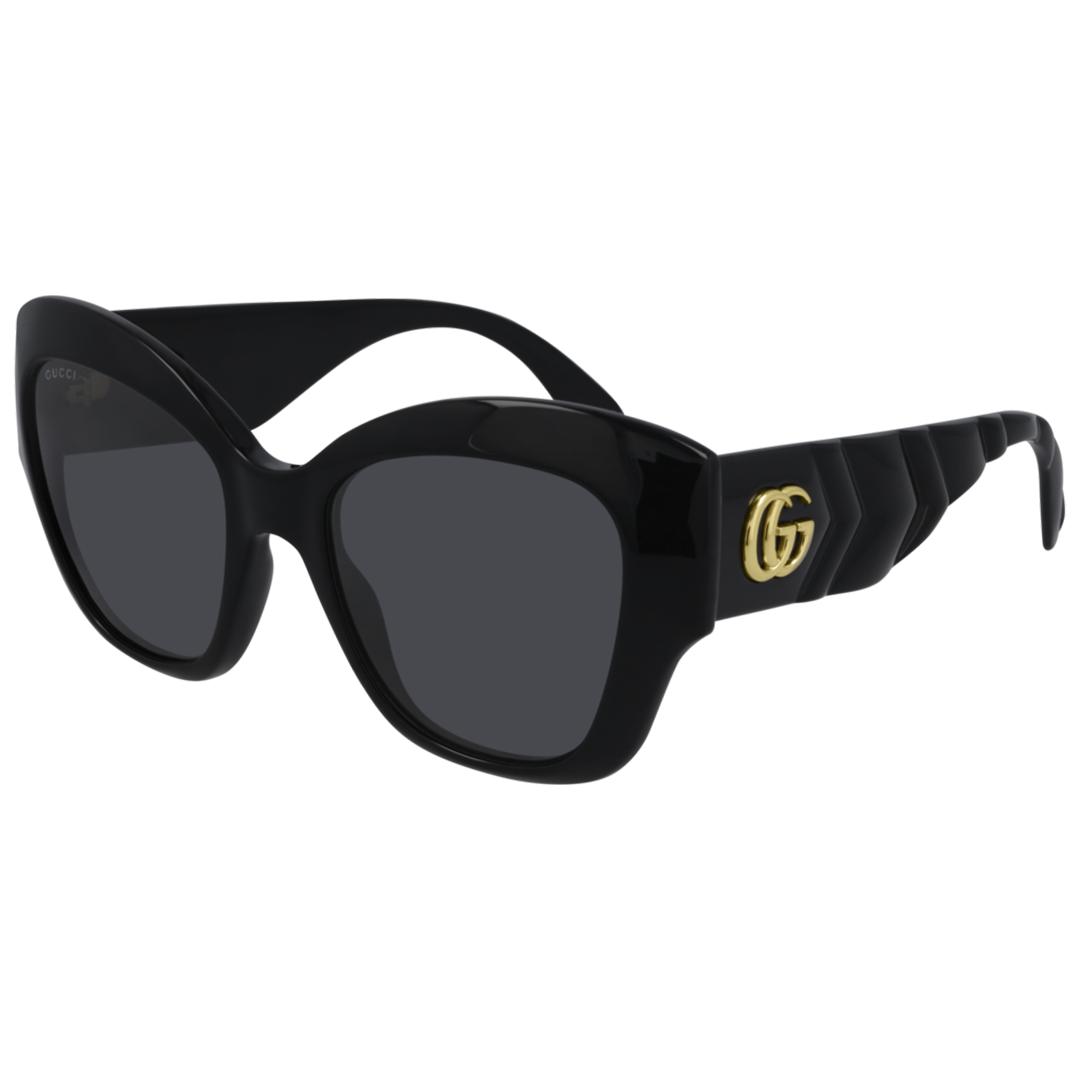 Gucci GG0808S 001 53