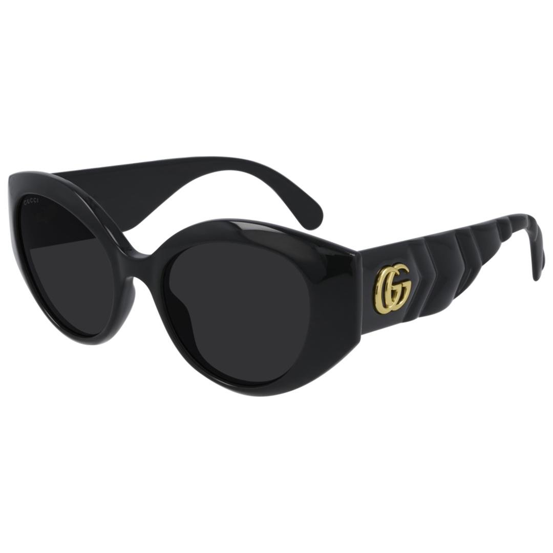 Gucci GG0809S 001 52