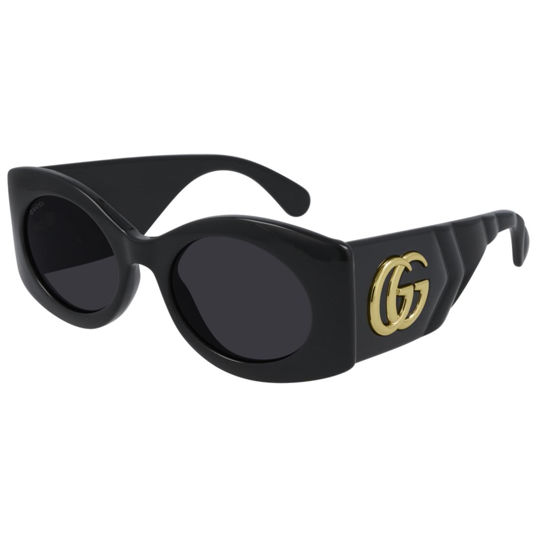 Gucci GG0810S 001 53