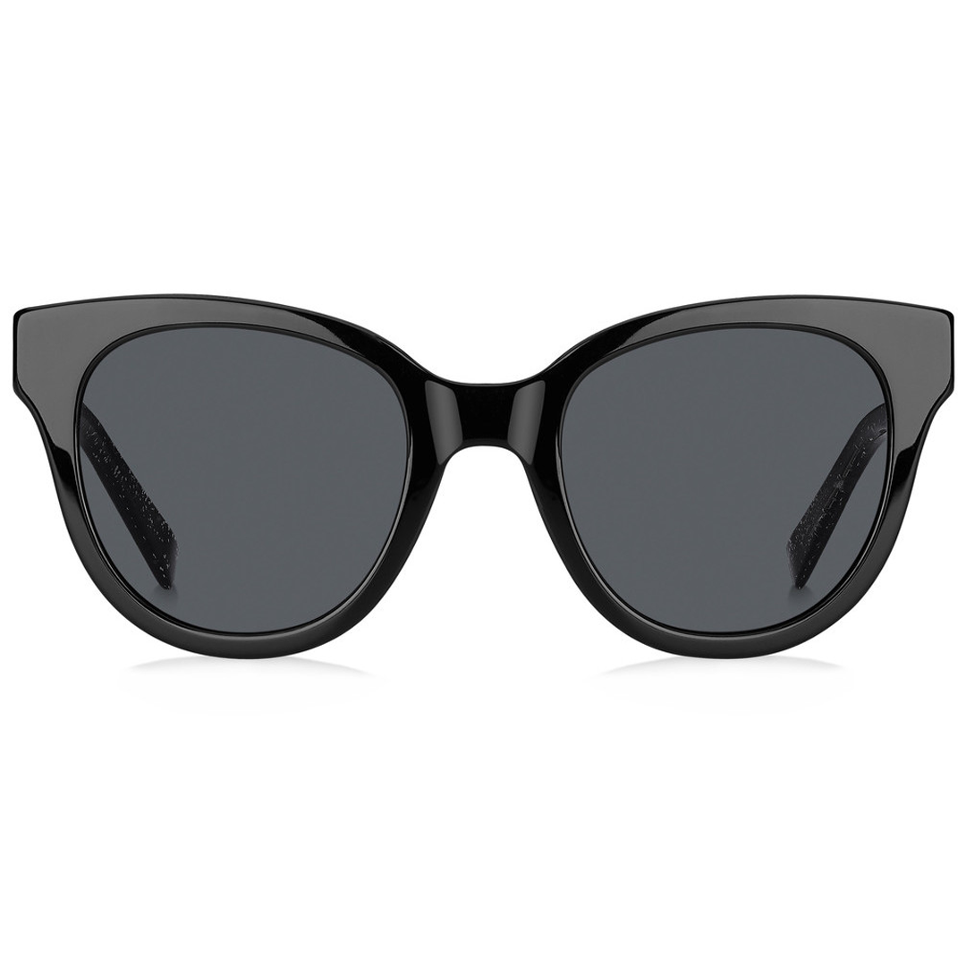 Marc Jacobs 231/S NS8 50