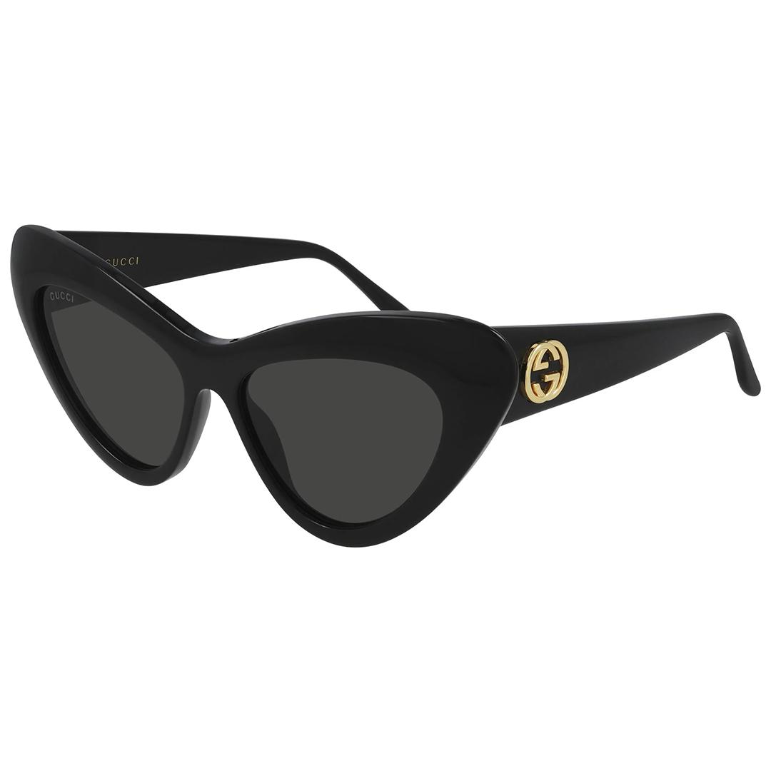 Gucci GG0895S 001 54